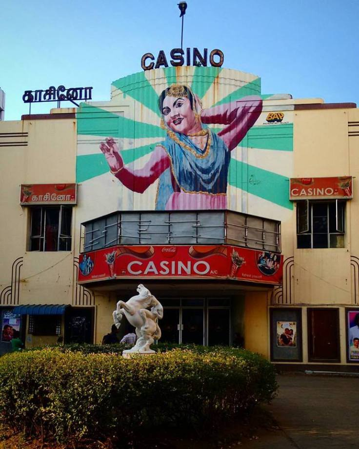 Casino Cinema.jpg