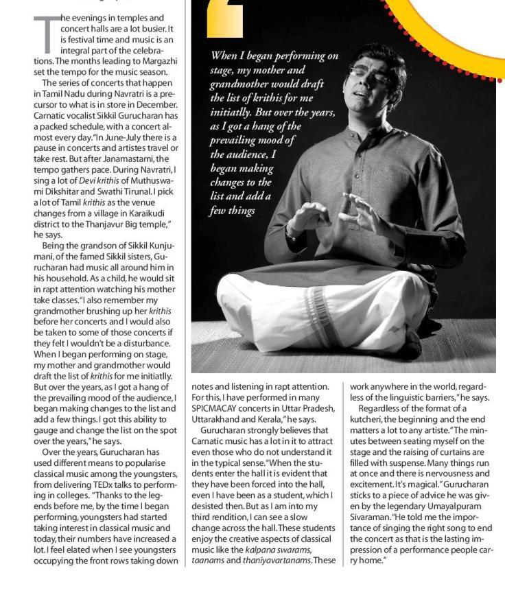 Saraswati & Sikkil-page-001