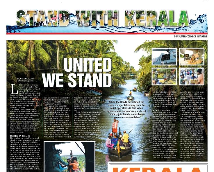 kerala-floods-story-toi-aug-24.jpg
