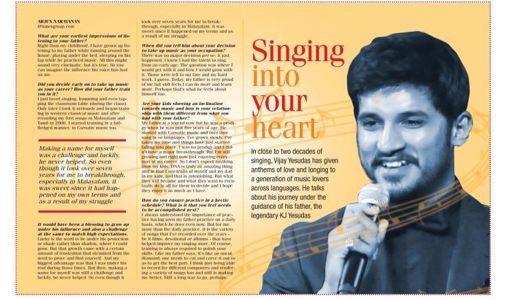 Vijay Yesudas TOI-page-001 (1)