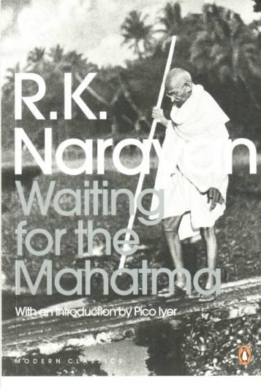 waiting-for-the-mahatma