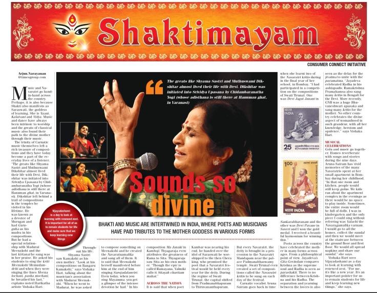 Navaratri Music 2019_page-0001